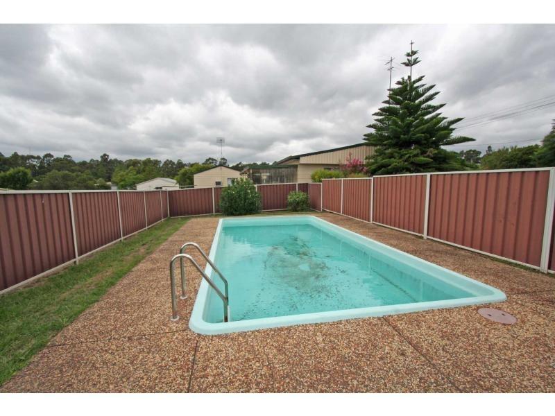 176 Aberdare Road, Aberdare NSW 2325