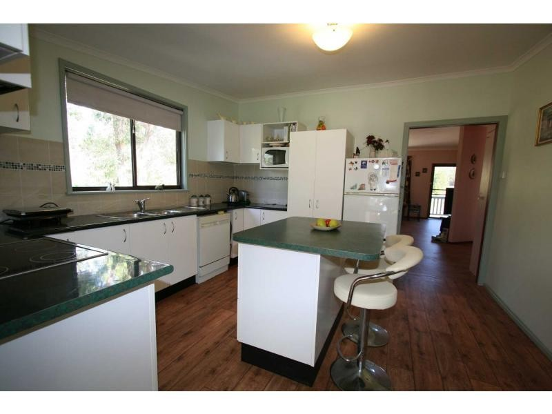 19 Hamilton Street, Abernethy NSW 2325