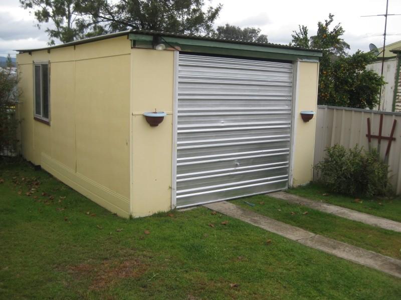 25 Rawson Street, Aberdare NSW 2325