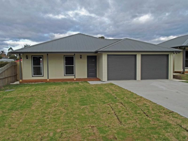 Proposed Lot 6b Caledonia Street, Aberdare NSW 2325