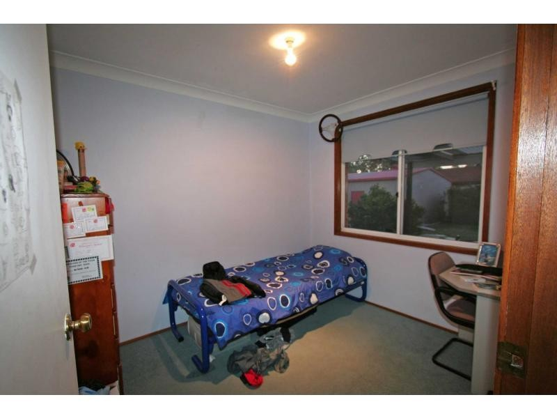12 Comerford Close, Aberdare NSW 2325