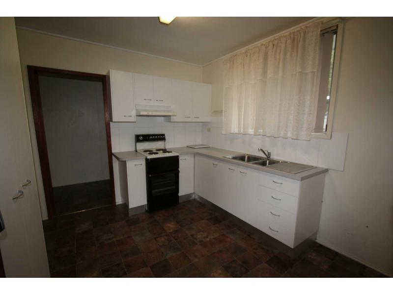 8 Rawson Street, Aberdare NSW 2325