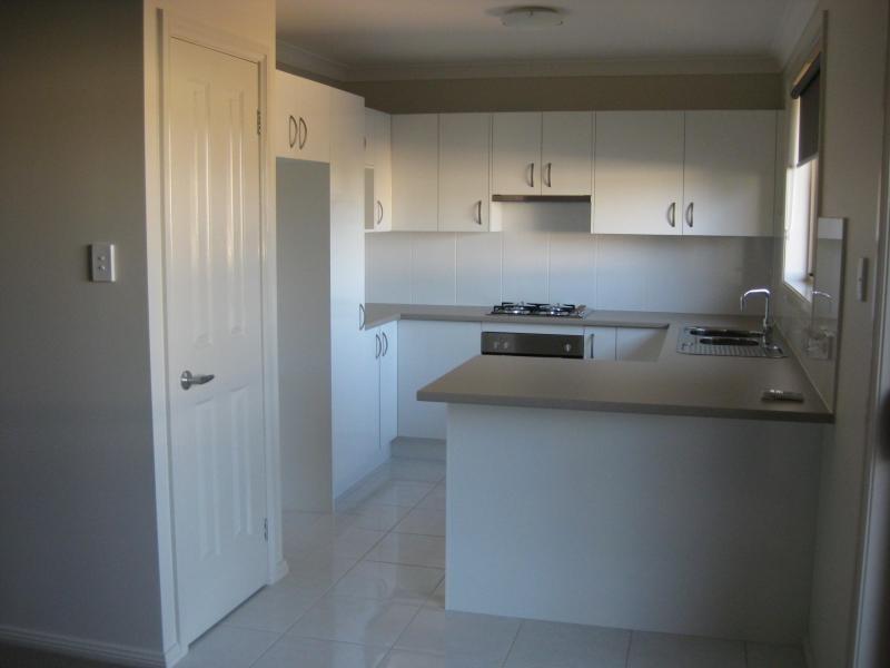 6a Kearsley Street, Aberdare NSW 2325
