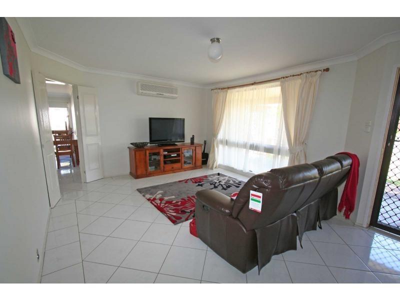 2 Comerford Close, Aberdare NSW 2325