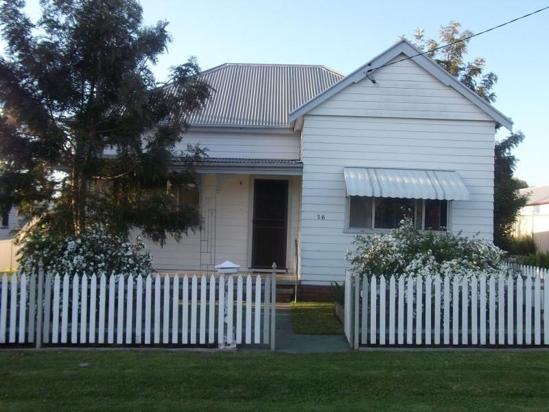 56 Rawson Street, Aberdare NSW 2325