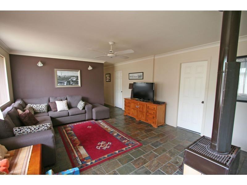 1 Queen Street, Abermain NSW 2326