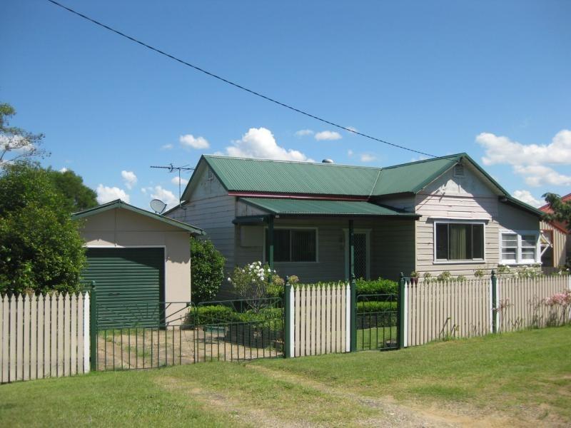 27 Greta Street, Aberdare NSW 2325