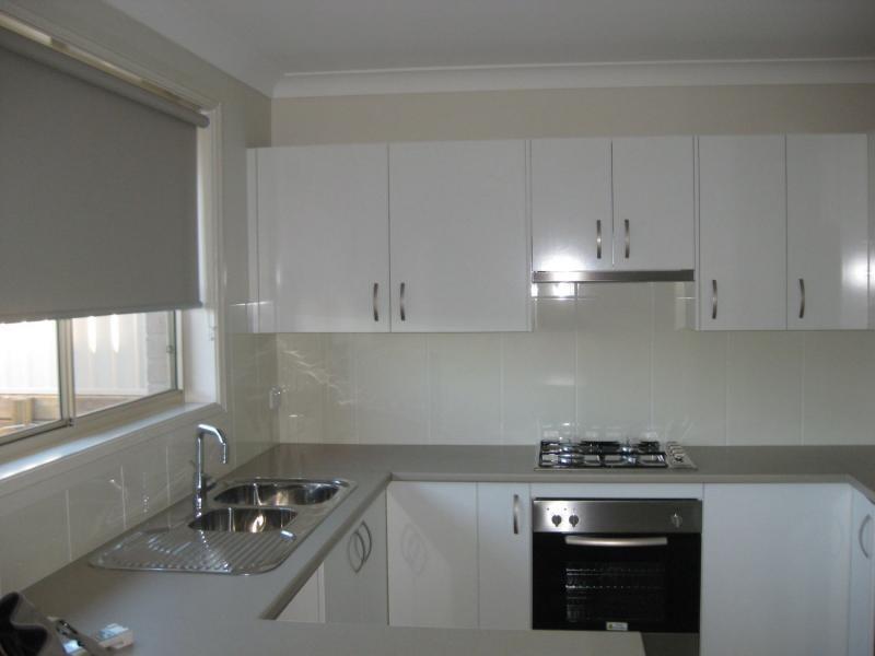6B Kearsley Street, Aberdare NSW 2325