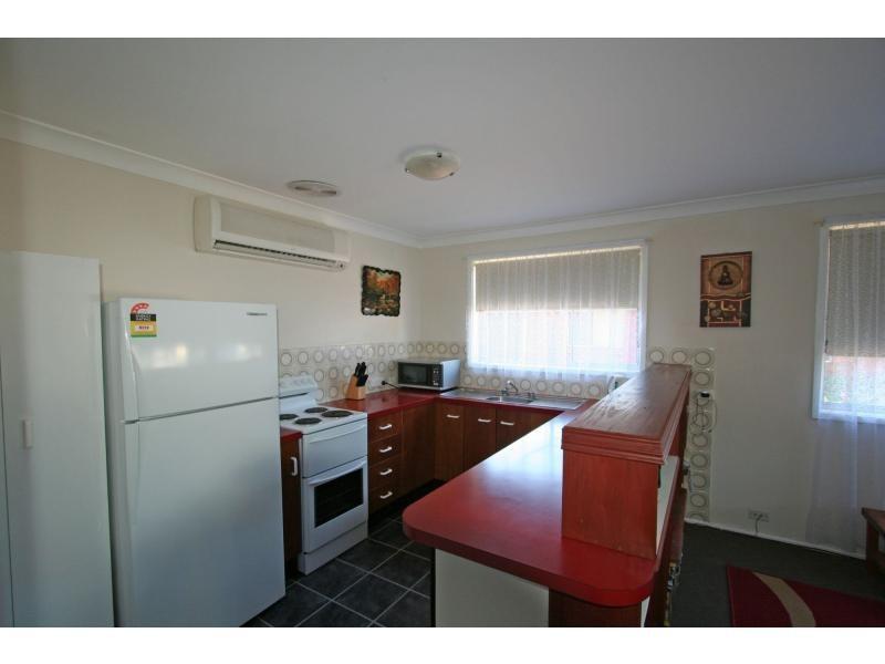 1/83 Tamworth Street, Abermain NSW 2326