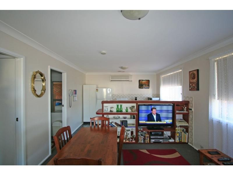 1/83 Tamworth Street, Abermain NSW 2326