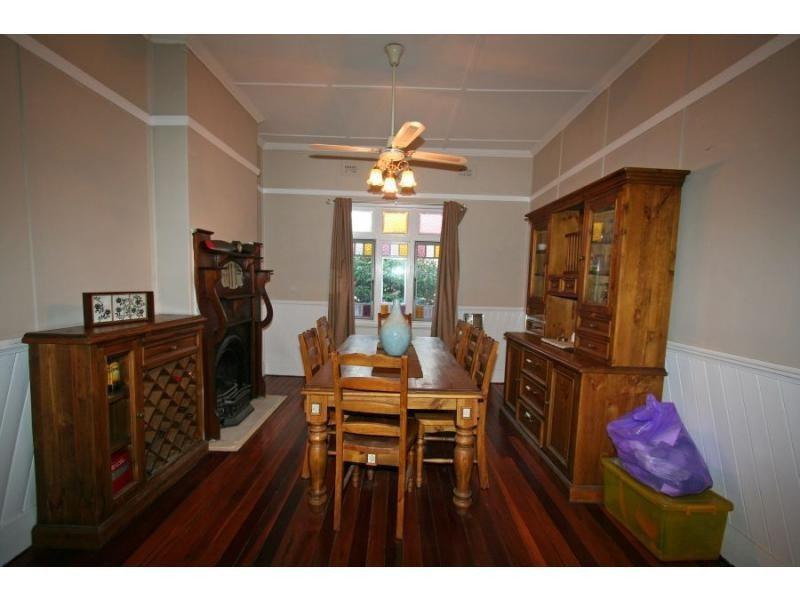 8 Cessnock Street, Aberdare NSW 2325