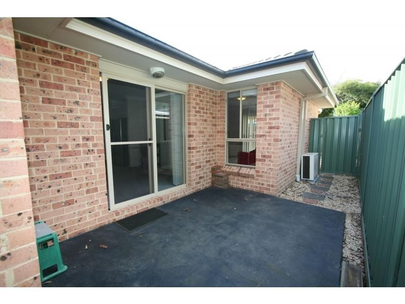 2/11a Greta Street, Aberdare NSW 2325