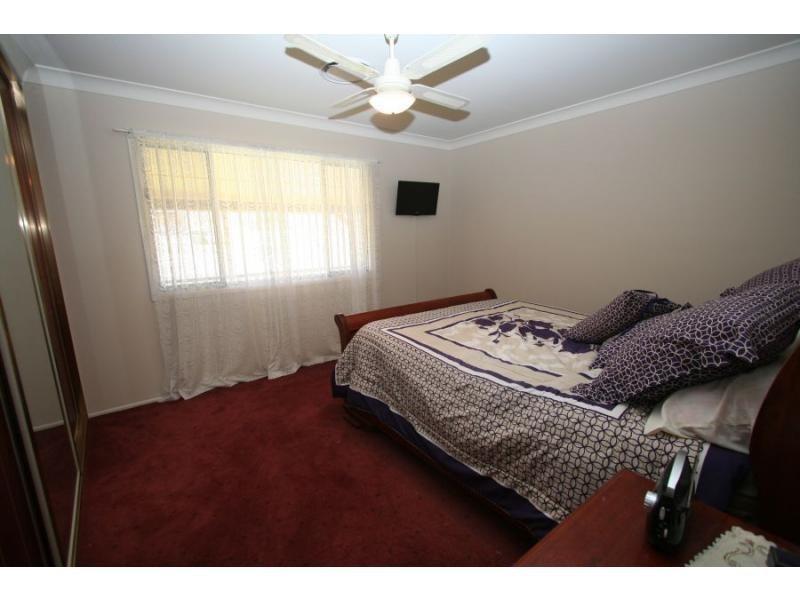 29 Elizabeth Street, Abermain NSW 2326