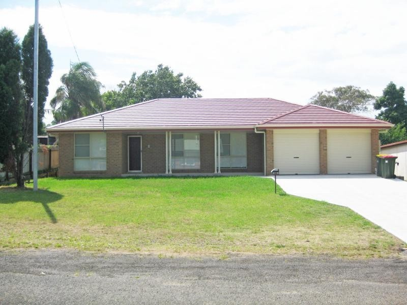 8A Mulbring Street, Aberdare NSW 2325