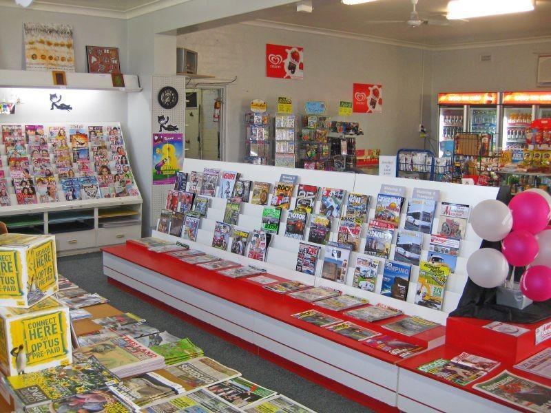 55 Aberdare Road, Aberdare NSW 2325