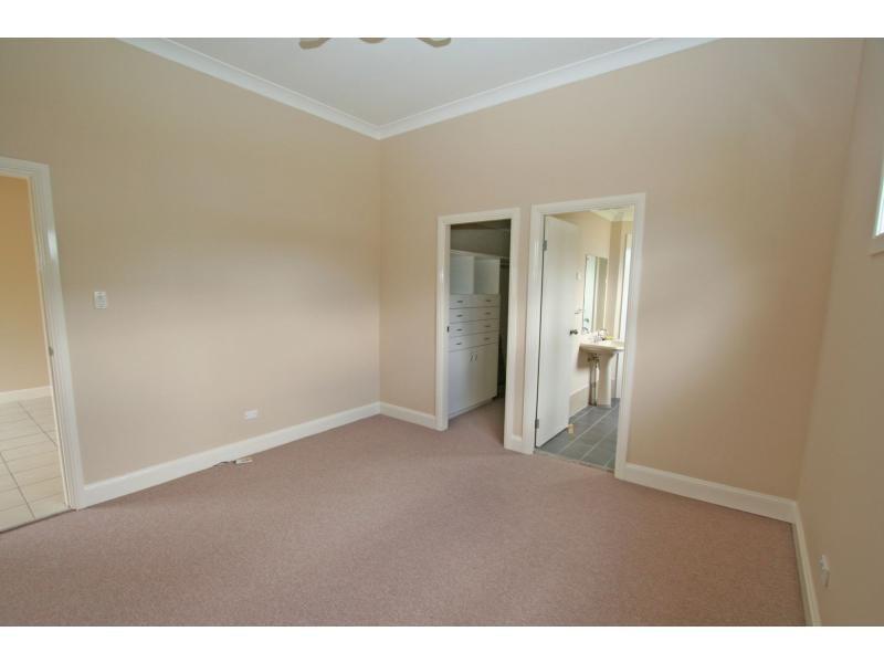 32 Greta Street, Aberdare NSW 2325