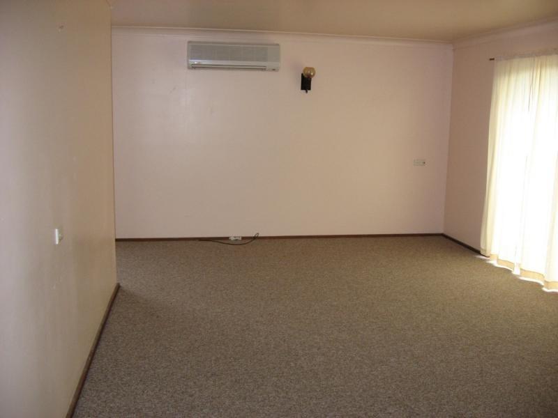 80 Cessnock Street, Aberdare NSW 2325