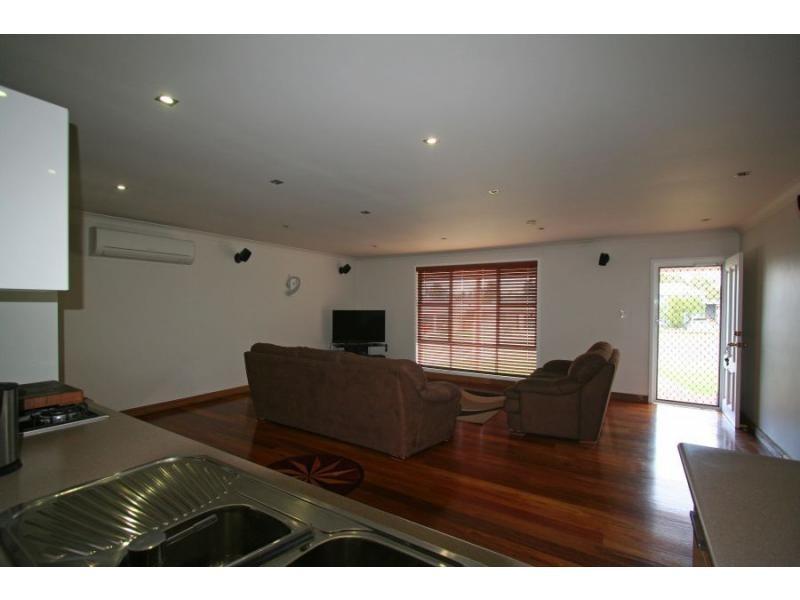 1A Caledonian Street, Aberdare NSW 2325