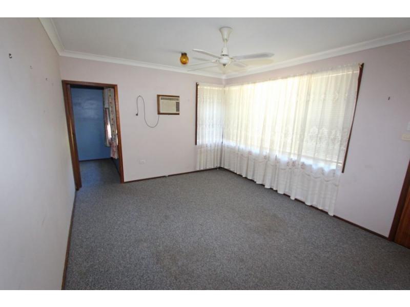166 Northcote Street, Aberdare NSW 2325