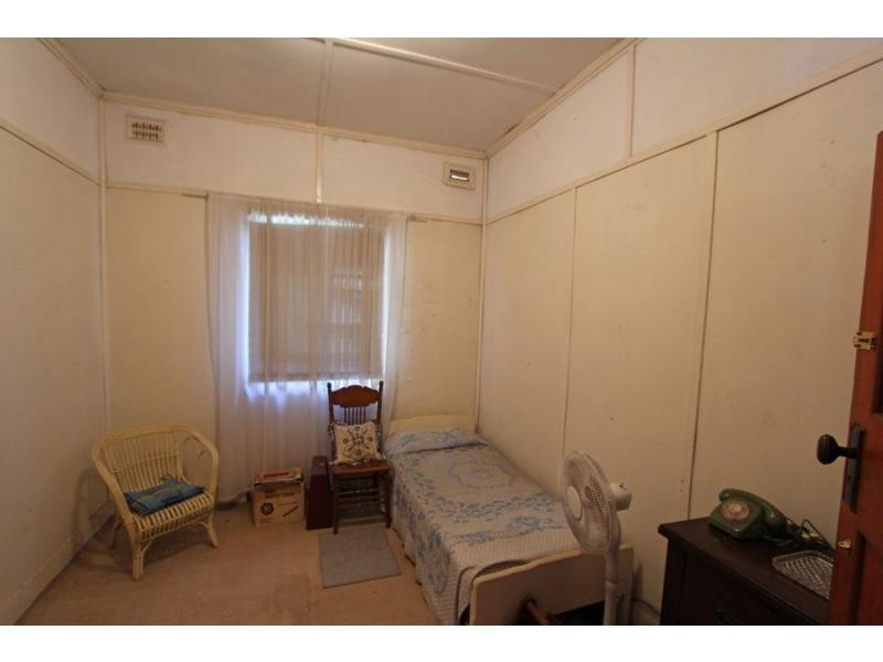 267 Cessnock Road, Abermain NSW 2326