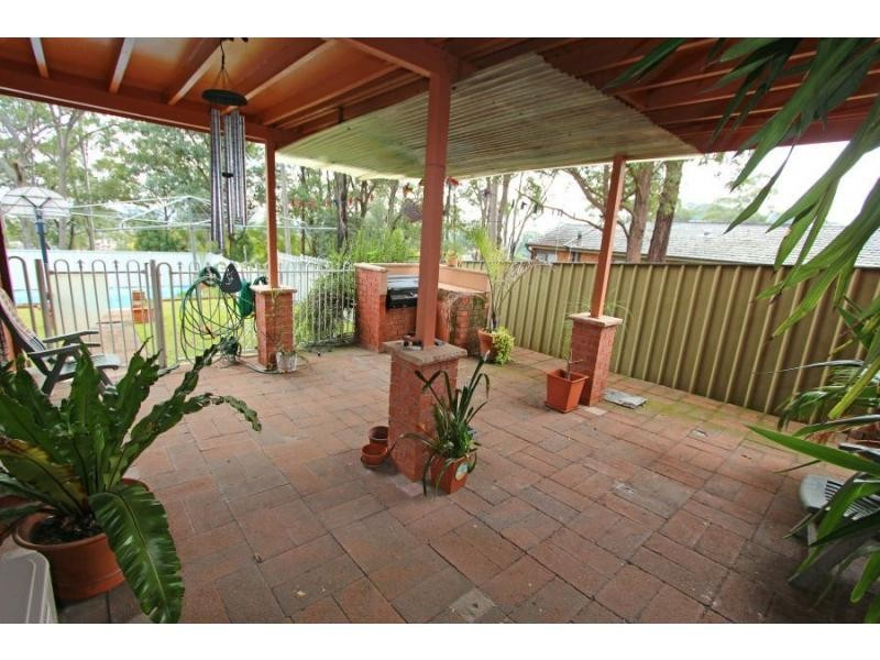 62 Keelendi Road, Bellbird Heights NSW 2325