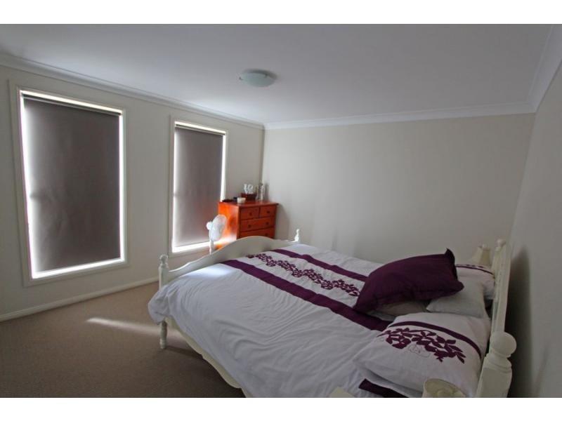 1/6 Kearsley Street, Aberdare NSW 2325