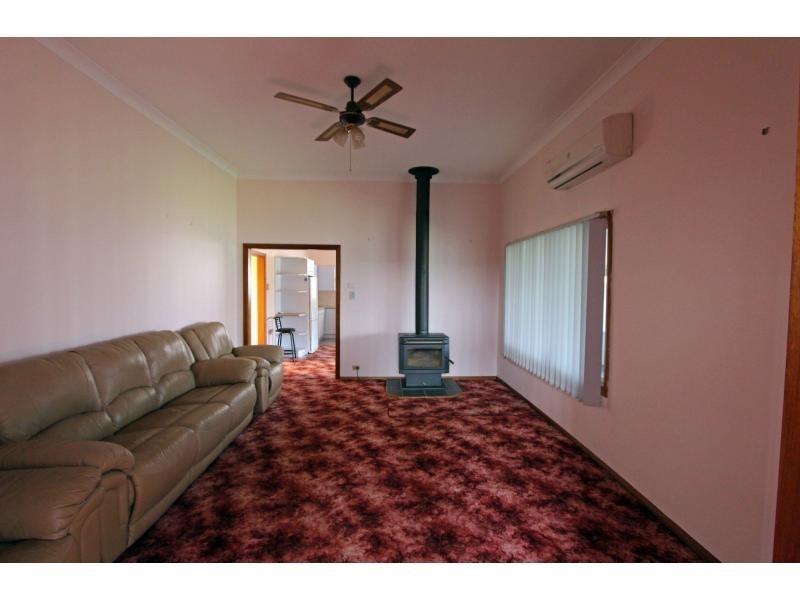 85 Rawson Street, Aberdare NSW 2325
