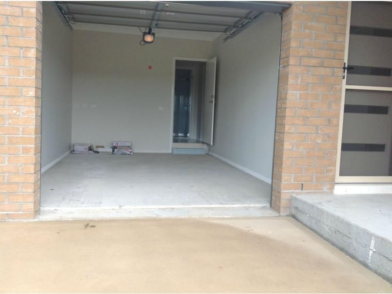 15b Arrow Grass Street, Aberglasslyn NSW 2320