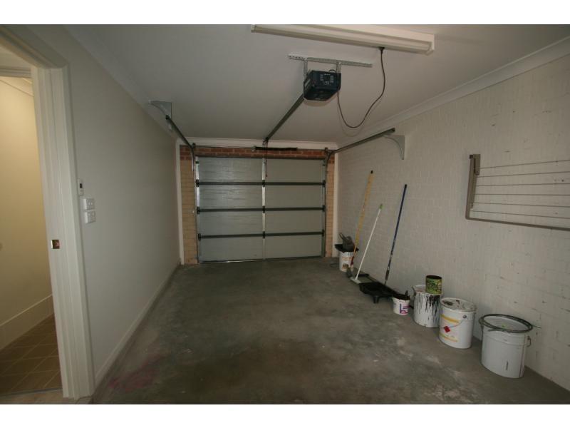 3/1 Melbourne Street, Aberdare NSW 2325