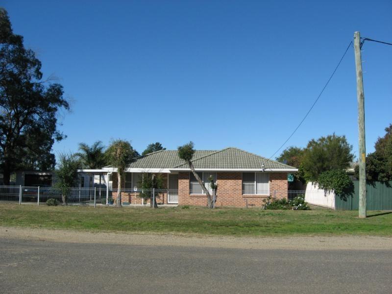 22 Kearsley Street, Aberdare NSW 2325