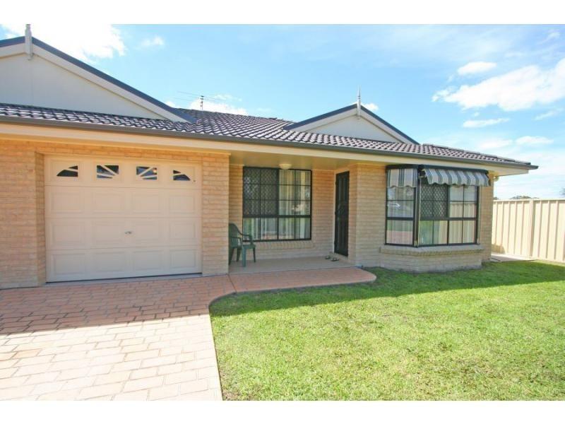 2/44 Pokolbin Street, Aberdare NSW 2325