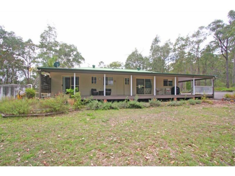 Cessnock NSW 2325