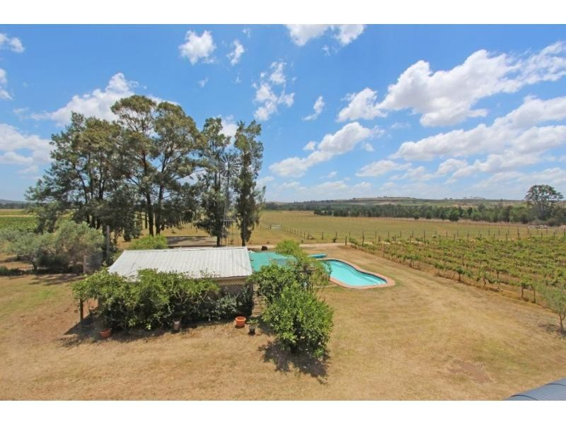 397 Milbrodale Road, Broke NSW 2330