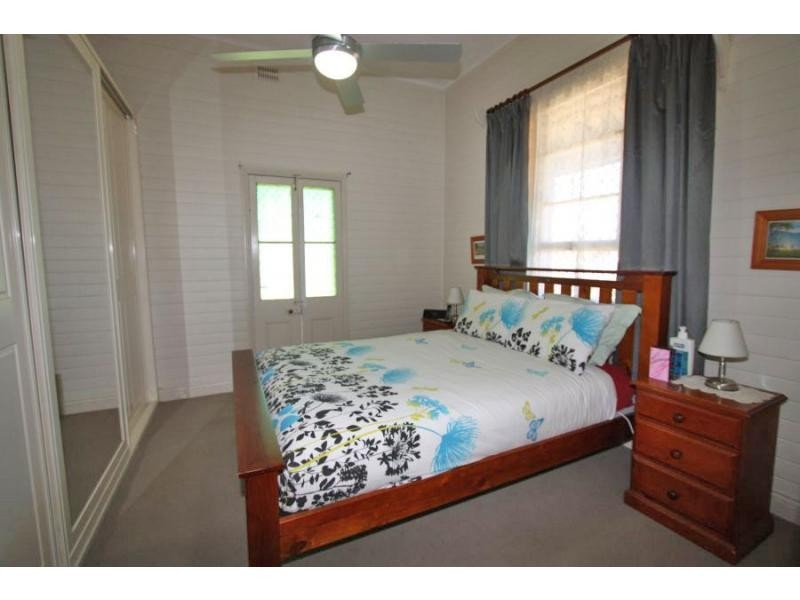 20 Congewai Street, Aberdare NSW 2325
