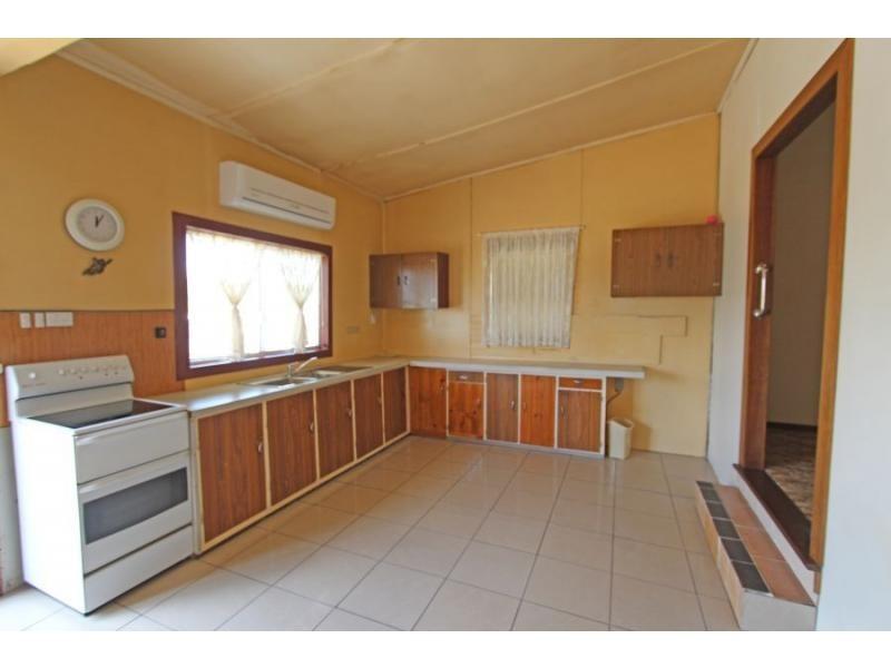 27 Pokolbin Street, Kearsley NSW 2325