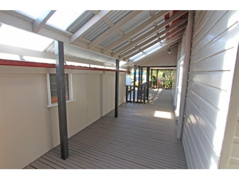 12 Dubbo Street, Abermain NSW 2326