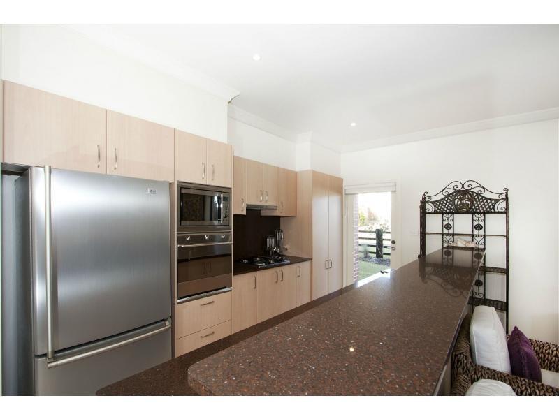 Rothbury NSW 2320