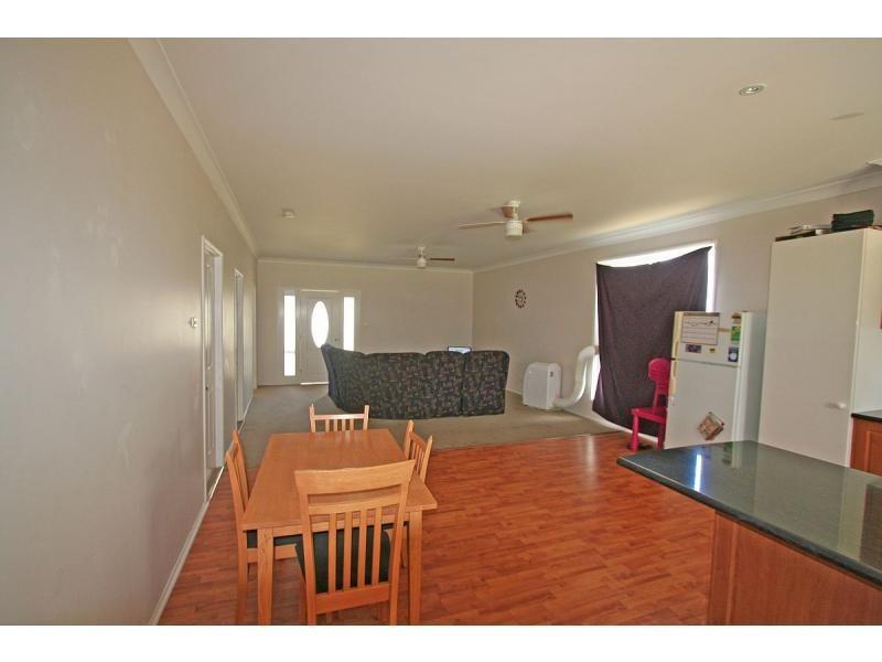 76 Aberdare Road, Aberdare NSW 2325