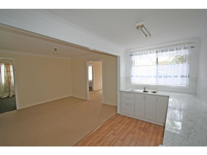 5 Greta Street, Aberdare NSW 2325