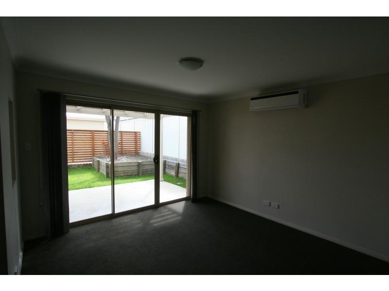 2/87A Congewai Street, Aberdare NSW 2325