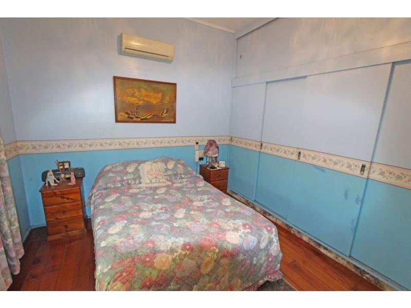 118 Congewai Street, Aberdare NSW 2325