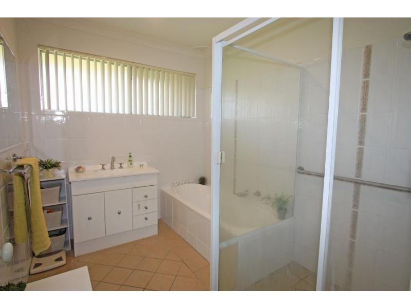 28 Lismore Street, Abermain NSW 2326