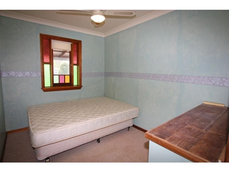 44 Cessnock Street, Aberdare NSW 2325