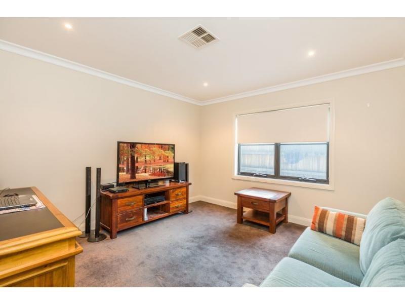10 Turpentine Close, The Vintage, Rothbury NSW 2320