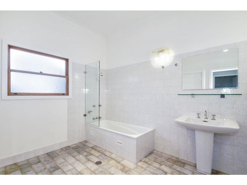 147 Mount Bright Road, Mount View NSW 2325
