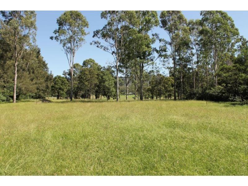 Congewai NSW 2325