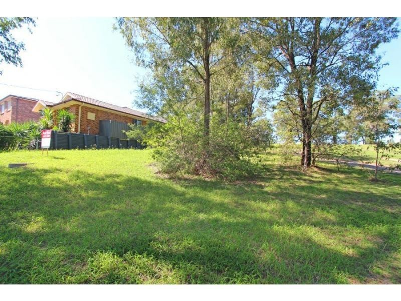 Lot 151 Keelendi Road, Bellbird Heights NSW 2325