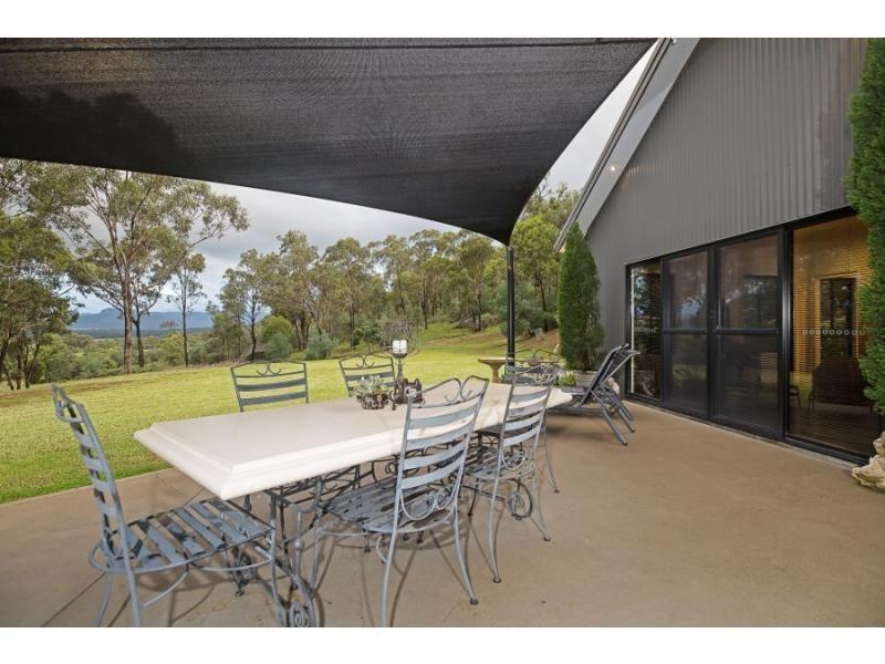 596 Milbrodale Road, Broke NSW 2330