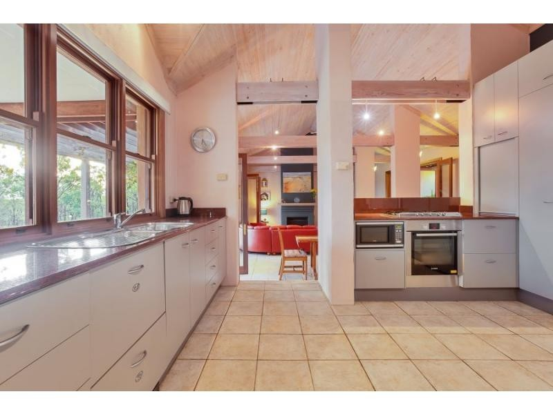 1274 Wine Country Drive, Rothbury NSW 2320