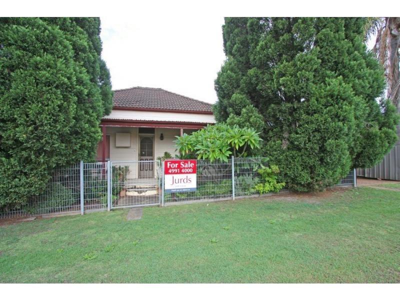 6 Quarrybylong Street, Aberdare NSW 2325